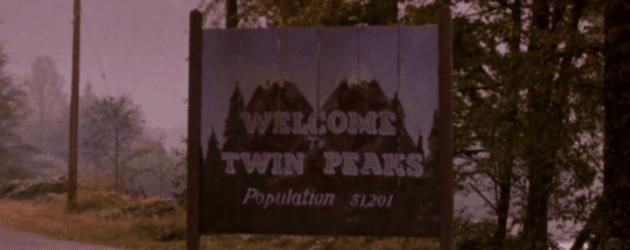 Twin Peaks 3. sezonla ilgili sıcak gelişme