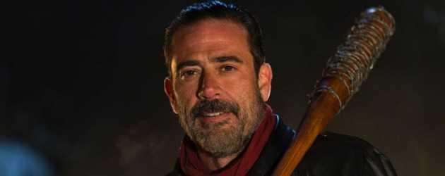 The Walking Dead 7. sezonda dengeler değişecek