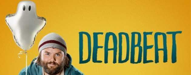 Deadbeat iptal edildi