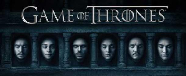 HBO'dan Game Of Thrones final açıklaması