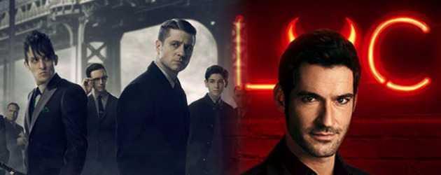 Fox 2016 sonbahar dönemi dizileri başlangıç tarihleri duyuruldu