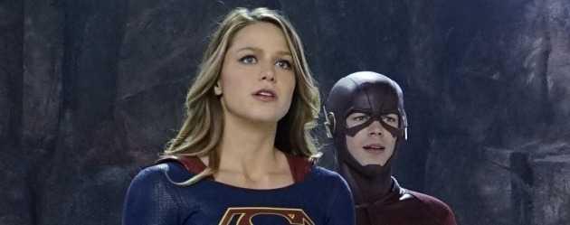 The CW 2016 sonbahar dönemi dizileri başlangıç tarihleri duyuruldu