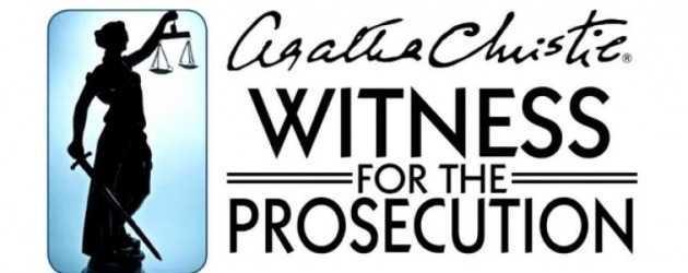 Bir Agatha Christie klasiği daha dizi oluyor