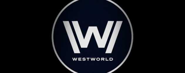 Westworld'den ilk uzun fragman yayınlandı