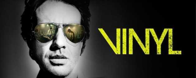 Vinyl için beklenmedik iptal kararı