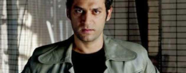 Ortadoğu'da Murat Yıldırım izleniyor!