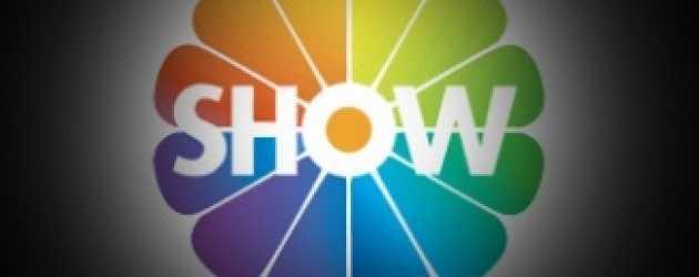 Show TV'nin hangi dizisinin yayın günü değişti!