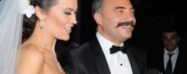 Oktay Kaynarca'nın skandalları büyüyor! 4 şok iddia!