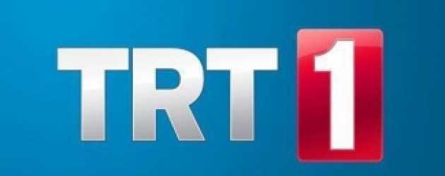 TRT 1'den yeni bir intikam hikayesi: 'Mülksüzler'