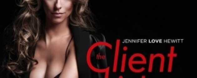 Jennifer Love Hewitt ilk çocuğuna hamile!
