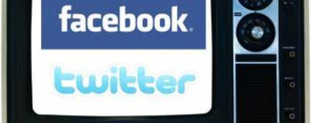 Sosyal medyada en güçlü dizi hangisi?