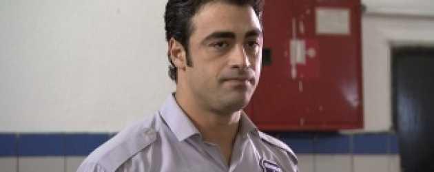 Galip Derviş'e tanıdık bir yüz konuk oluyor!
