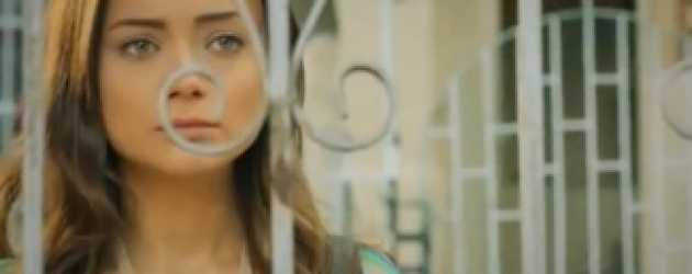Bir Aşk Hikayesi'nde Ceylan'a büyük şok! [Video]