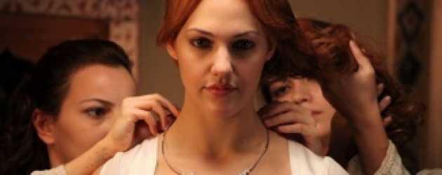 Meryem Uzerli Türkiye'ye dönecek mi?