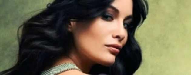 Kanal D'nin yeni dizisi 'Fatih'in kadrosuna üç güzel oyuncu!