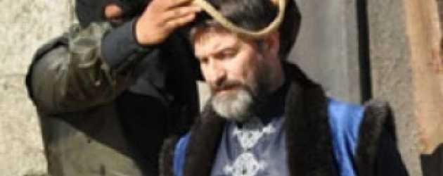 Osmanlı'da Derin Devlet'te İbrahim Paşa idam edildi!