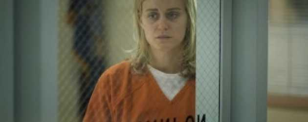 Orange is the New Black'e 2. sezon onayı!