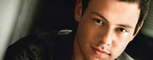 Glee dizi oyuncusu Monteith ölü bulundu!
