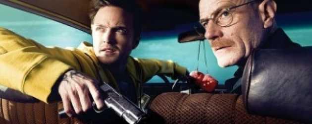 Breaking Bad final sezonunu izlemeden önce bilmeniz gerekenler (1. bölüm)