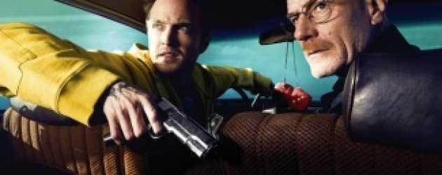 Breaking Bad final sezonunu izlemeden önce bilmeniz gerekenler (2. bölüm)