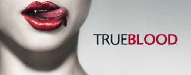 True Blood'a 7. sezon onayı!
