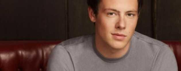 Glee'nin yıldızı Cory Monteith'in ölüm nedeni belli oldu!