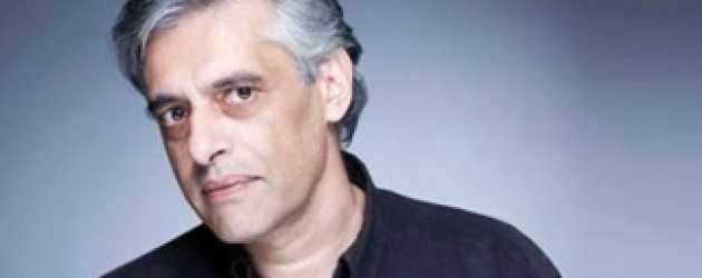 Kayıp olan ünlü aktörün cesedi bulundu!