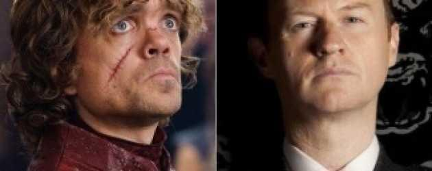 Game of Thrones'un 4. sezonuna Sherlock dizisinden transfer!