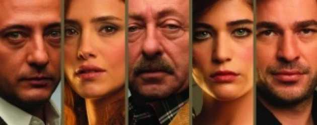 Hollywood hangi Türk dizilerinin yeniden çevrimi için harekete geçti?