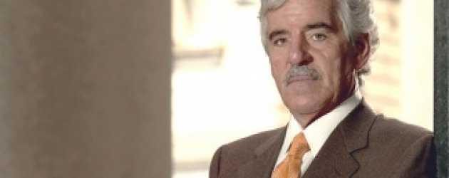 Law & Order'ın sevilen dedektifi hayatını kaybetti!