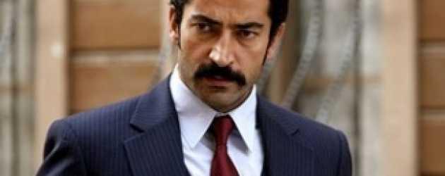 Kenan İmirzalıoğlu hangi oyuncuyla komşu oldu?