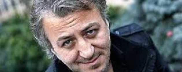 Çağatay Ulusoy'un yeni dizisine usta bir oyuncu katıldı!