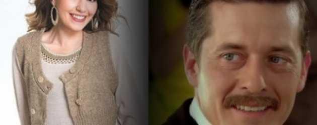 Kanal D'nin yeni dizisi 'Kayıp'ın oyuncu kadrosu belli oldu!
