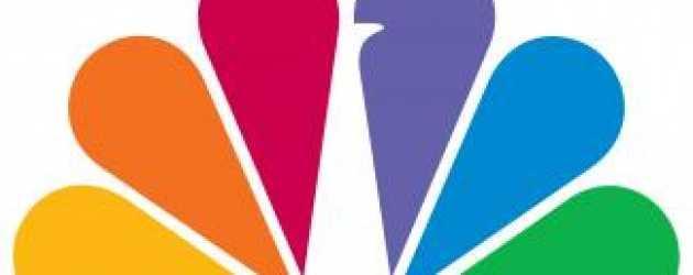 NBC'den ilgi çekici yeni dizi projeleri!