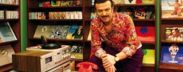 Seksenler'in 'Ergun Plak'ı Gezi yüzünden mi ayrıldı?