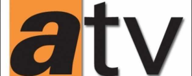 ATV'nin yeni yayın dönemindeki 3 bomba dizisi!