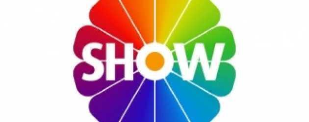 Show TV'den yeni sürprizler çok yakında!