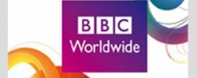BBC dizi ve yapımları Türk izleyicilerle buluşuyor!