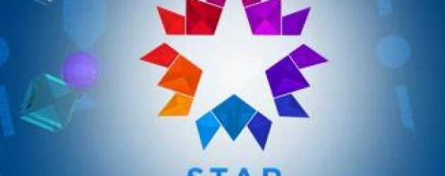 Star TV'nin yeni dizisi 'Aşkın Bedeli'nin kadrosunda kimler var?