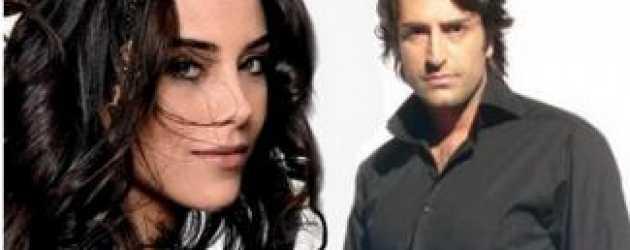 Mahsun Kırmızıgül'ün yeni dizi teklifini geri çeviren oyuncu kim?