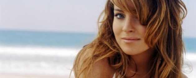 Lindsay Lohan'dan çok konuşulacak bağımlılık açıklaması!