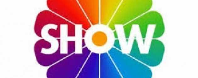Show TV'nin yeni sezon bombaları!