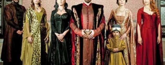 Mısır'da Türk dizilerini boykot etme kararı sürüyor mu?