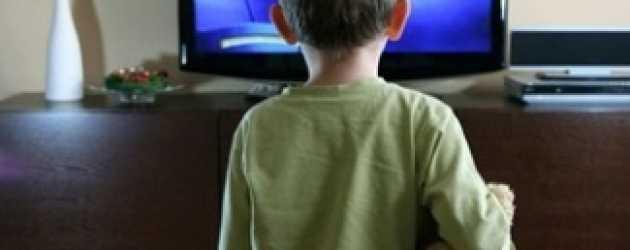 Türkiye'de dizi izleme alışkanlığı kaç yaşında başlıyor?