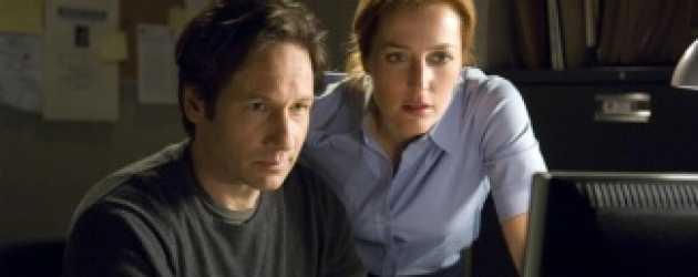X-Files (Gizli Dosyalar) yeni bir filmle geri mi dönüyor?