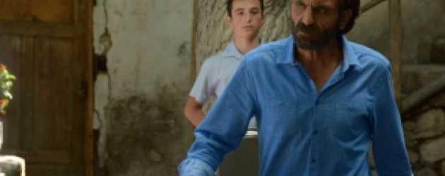 Gürkan Uygun yeni dizisi Kaçak ve karakteri Serhat'ı anlattı!
