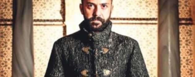 Muhteşem Yüzyıl'da Şehzade Mustafa'yı koruyacak isim kim?