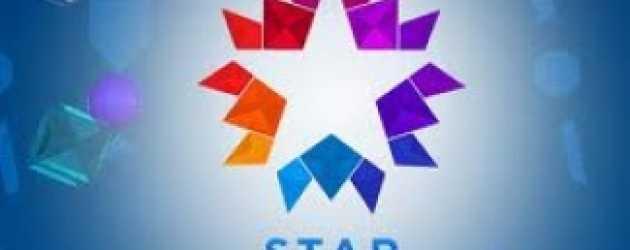 Star TV dizileri yeni sezonda sürprizlerle geliyor!