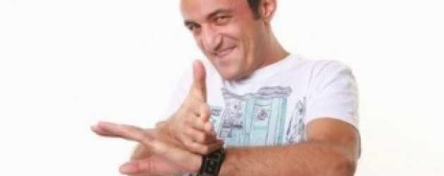 Son dönemin çıkış yapan oyuncusu Ersin Korkut'tan itiraflar!