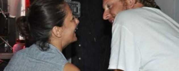 Meltem Cumbul'un ayrıldığı eski eşi sessizliğini bozdu!